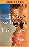 img - for Ex on the Beach (A Turtle Island Novel) book / textbook / text book