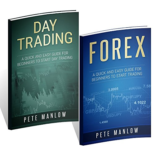 Books day pdf trading