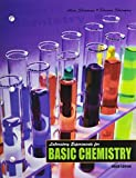 Laboratory Experiments for Basic Chemistry, Sherman, Alan and Sherman, Sharon, 0757588050