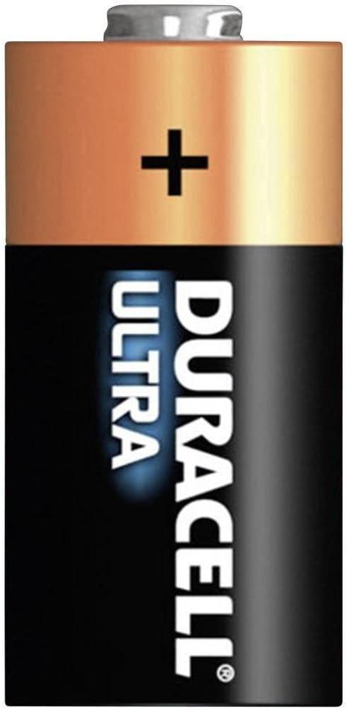 24 Stück Batterien Duracell Cr2 Bulk Oem Lithium 3 V Elektronik