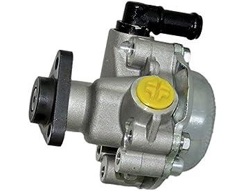 3 Serie E46 328 Ci, 330 x i poder Sterring/Bomba de hidráulico 32416750423, 6760036: Amazon.es: Coche y moto