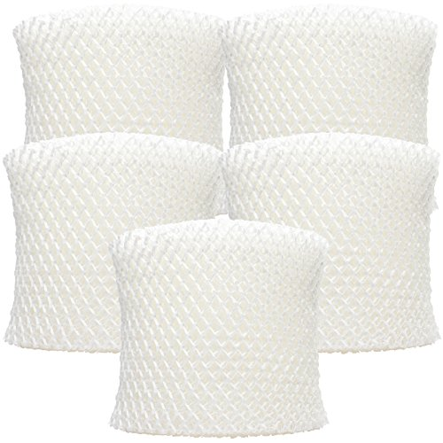 64 humidifier filter - 5