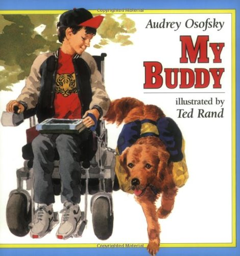 My Buddy (Rise and Shine) (My Buddy World War Ii Laid Bare)