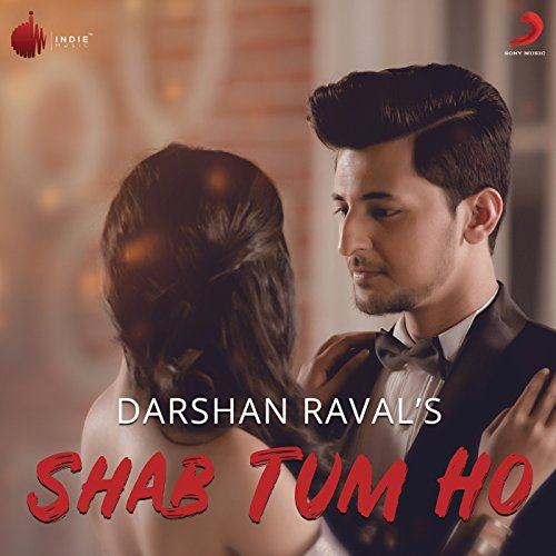 Latest Darshan Raval Songs Download