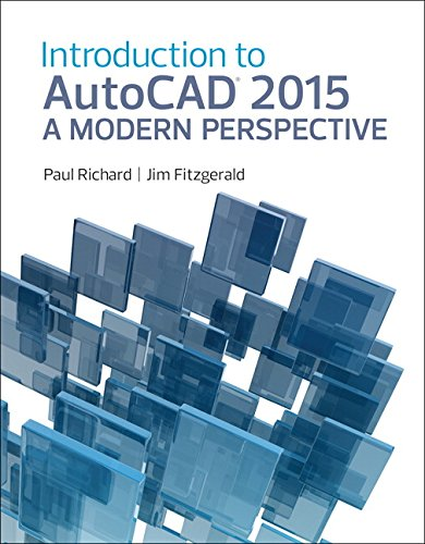autocad electrical software - 6