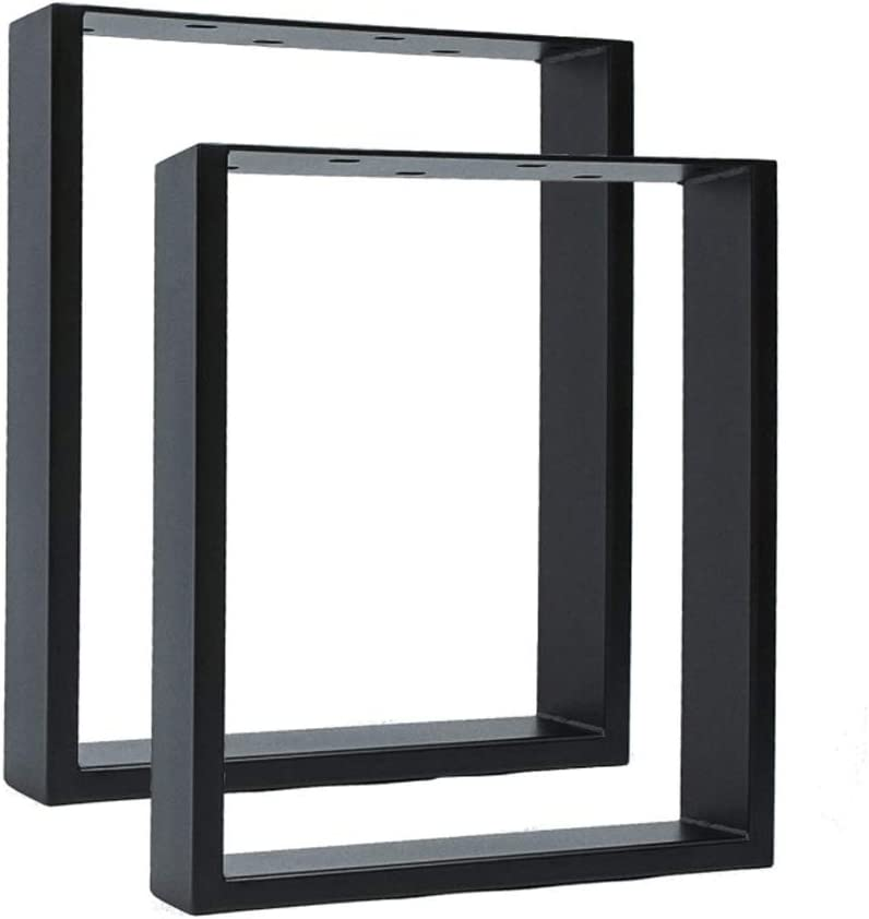 CLOFY Metal Furniture Legs 17