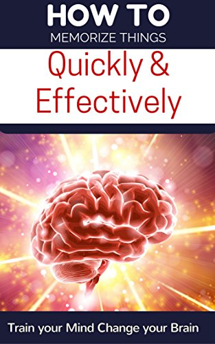 memory-how-to-memorize-things-quickly-effectively-remember-things-hypnosis-recall-train-your-mind-ch