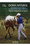 https://libros.plus/doma-natural-adiestramiento-del-caballo-en-libertad-pie-a-tierra-y-montado/