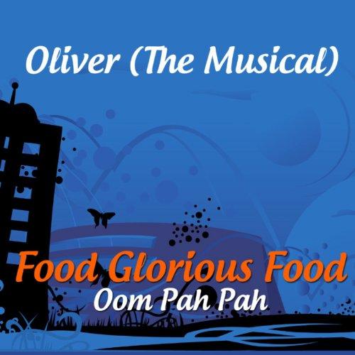 food glorious food - 1