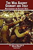 United States Army in World War II , Pictorial Record, War Against Germany, Center of Military History Staff, 1780396473