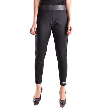 f4fa4372162 adidas by star mccartneytights - black: adidas by Stella McCartney ...