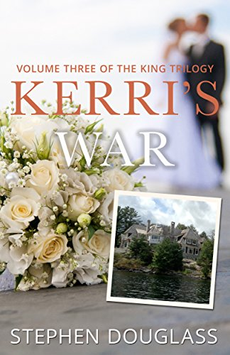 Kerris War