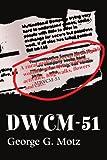 DWCM-51, George G. Motz, 0595226914