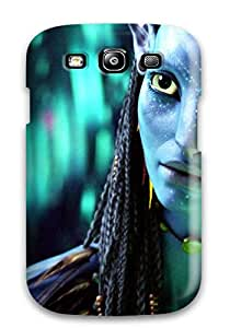 For Galaxy S3 Case Protective Case For Modern Case