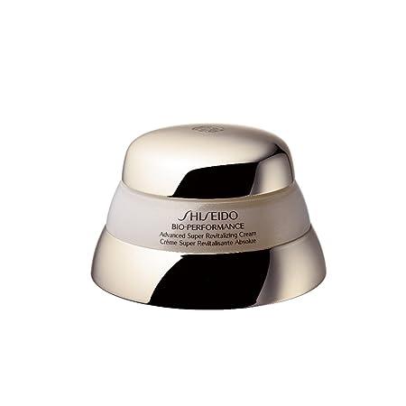Shiseido Bio Performance Advanced Super Revitalizing Cream, 1.7 Ounce