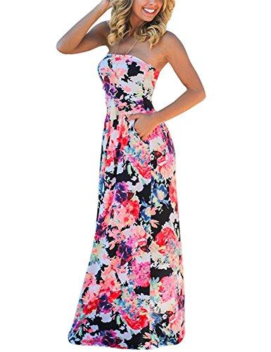 dress for rental kl - 1
