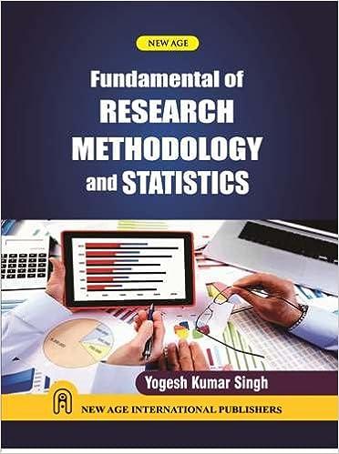 research methodology pdf ranjit kumar