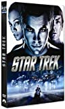 img - for Star Trek, le film book / textbook / text book
