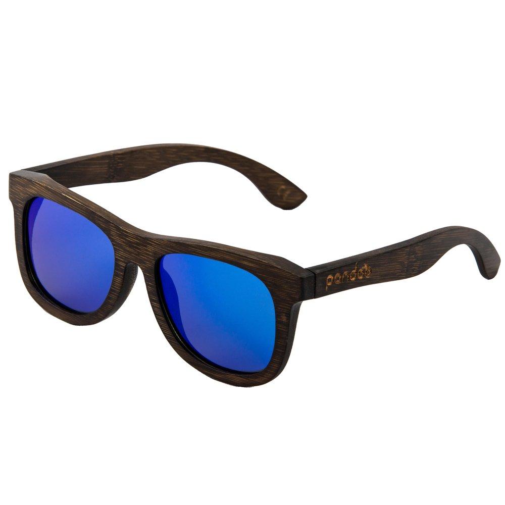 Am besten bewertete Produkte in der Kategorie Brillen & Zubehör für ...