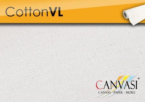 PREMIUM COTTON - XXL - Bespannte Keilrahmen Größe 180x220cm 180x220cm 180x220cm  B01BKZLT5I | Verschiedene  95ed33