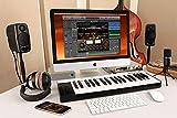 IK Multimedia iLoud Micro Monitors Ultra-Compact