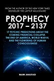 Prophecy 2017 - 2137