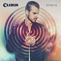 Hypnotic (Vinyl)