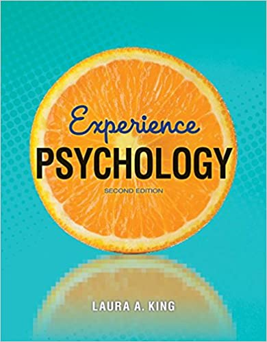 Amazon connect 1 semester access card for experience psychology connect 1 semester access card for experience psychology 2nd edition fandeluxe Choice Image