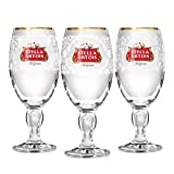 #10: Stella Artois Limited-Edition Chalice Box-Set – Mexico, India, and Philippines, 33cl