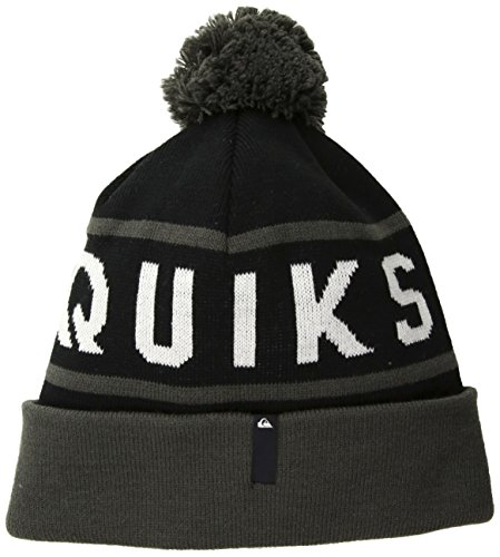 Quiksilver Snow Quiksilver Men