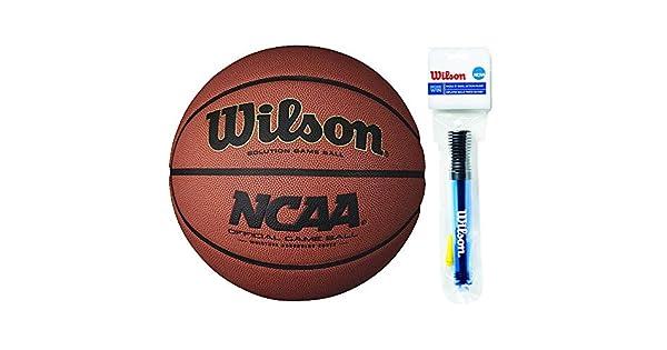 Amazon.com: Wilson 28.5