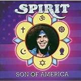 Son of America by Spirit
