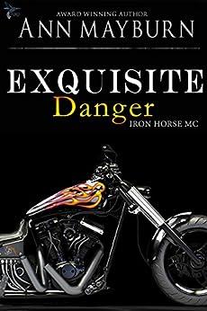 Exquisite Danger