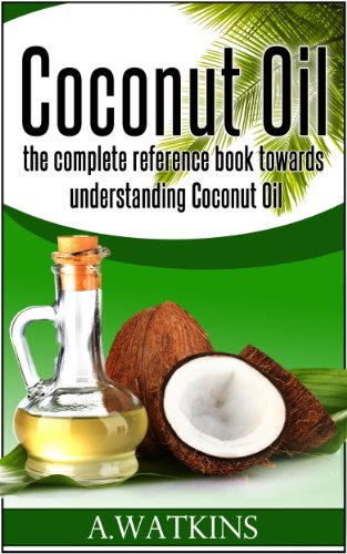 before-you-consume-coconut-oil-coconut-oil-reference-book-includes-recipes-and-skin-hair-remedies