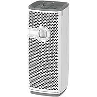 Holmes Mini Tower Air Purifier - White