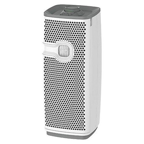 holmes air purifier mini tower - 6