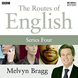 Routes of English: Complete Series 4: People and Places