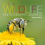 British Wildlife Photography Awards: Collection 6
