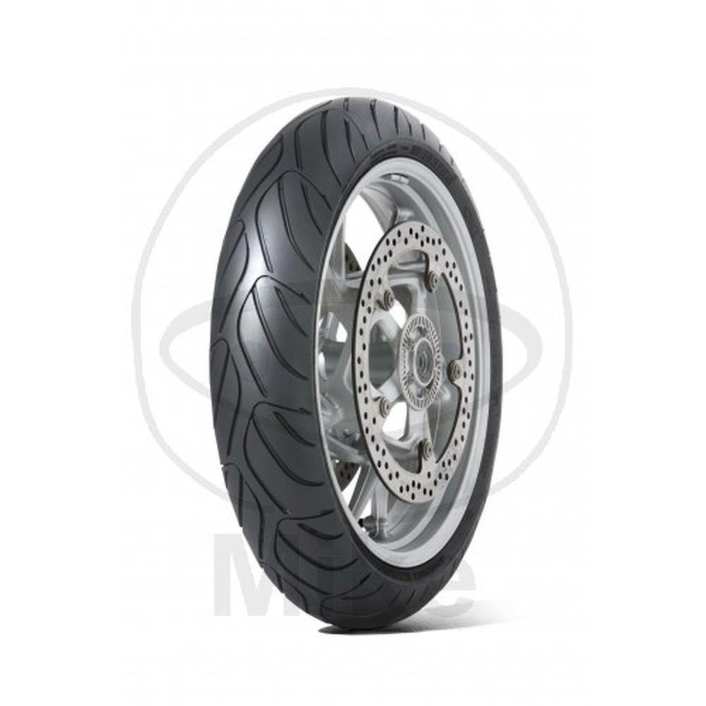 Dunlop 634395-120 70 R17 58W - E C 73dB - Ganzjahresreifen