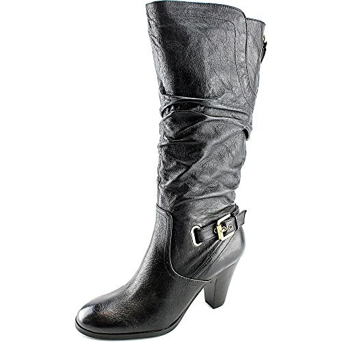 guess boot wedges boot guess wedges