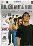Dil Chahta Hain