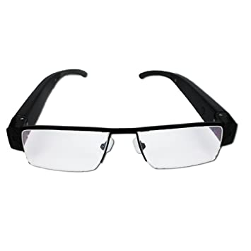 eyecam 720p hd brille fielmann