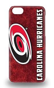 Awesome 3D PC Case Cover Iphone 5c Defender 3D PC Case Cover NHL Carolina Hurricanes Logo ( Custom Picture iPhone 6, iPhone 6 PLUS, iPhone 5, iPhone 5S, iPhone 5C, iPhone 4, iPhone 4S,Galaxy S6,Galaxy S5,Galaxy S4,Galaxy S3,Note 3,iPad Mini-Mini 2,iPad Air )