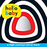 Hello Baby, Roger Priddy, 0312515030