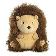 Aurora World Inc. Merry-Hedgehog Plush