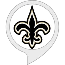 New Orleans Saints Flash News Brief