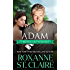 Adam (7 Brides for 7 Soldiers Book 2)