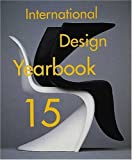img - for International Design Yearbook 15 book / textbook / text book