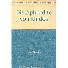 Die Aphrodite von Knidos