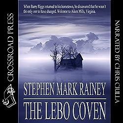 The Lebo Coven